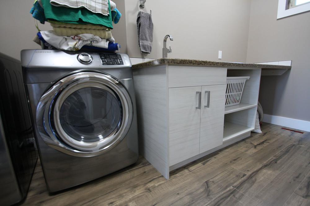 laundry_room_010.jpg