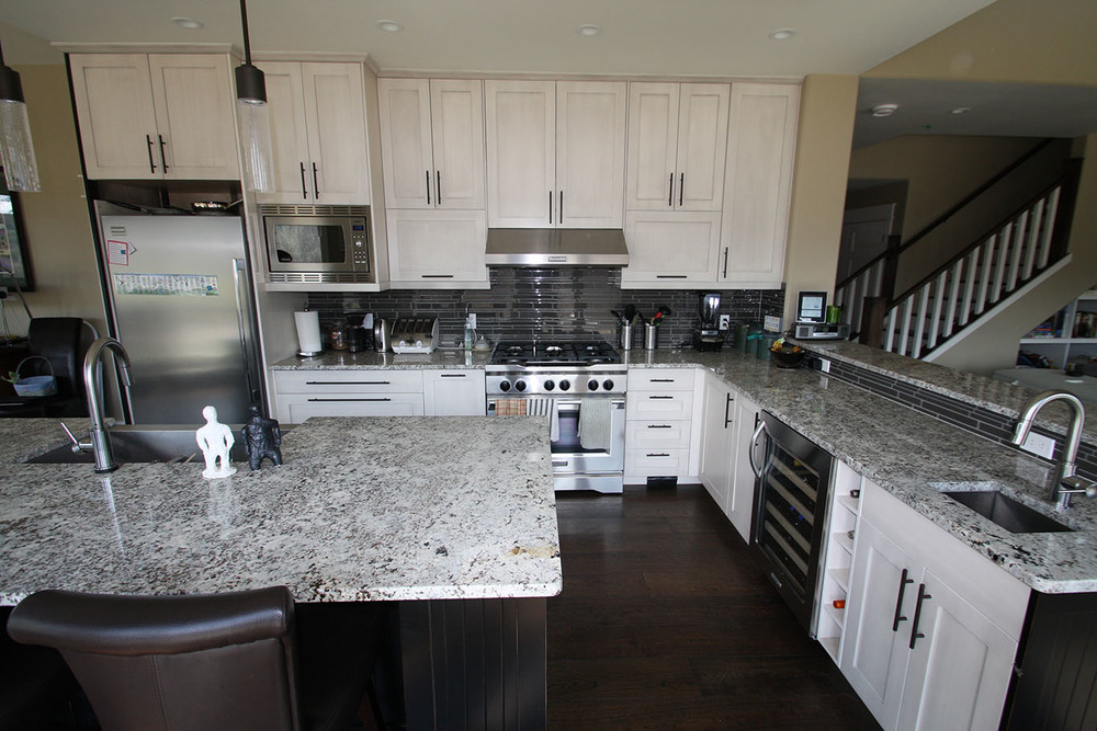 kitchen_cabinetry_074.jpg