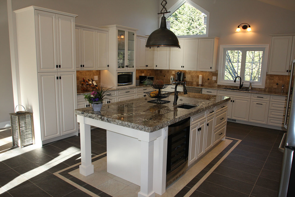 kitchen_cabinetry_081.jpg