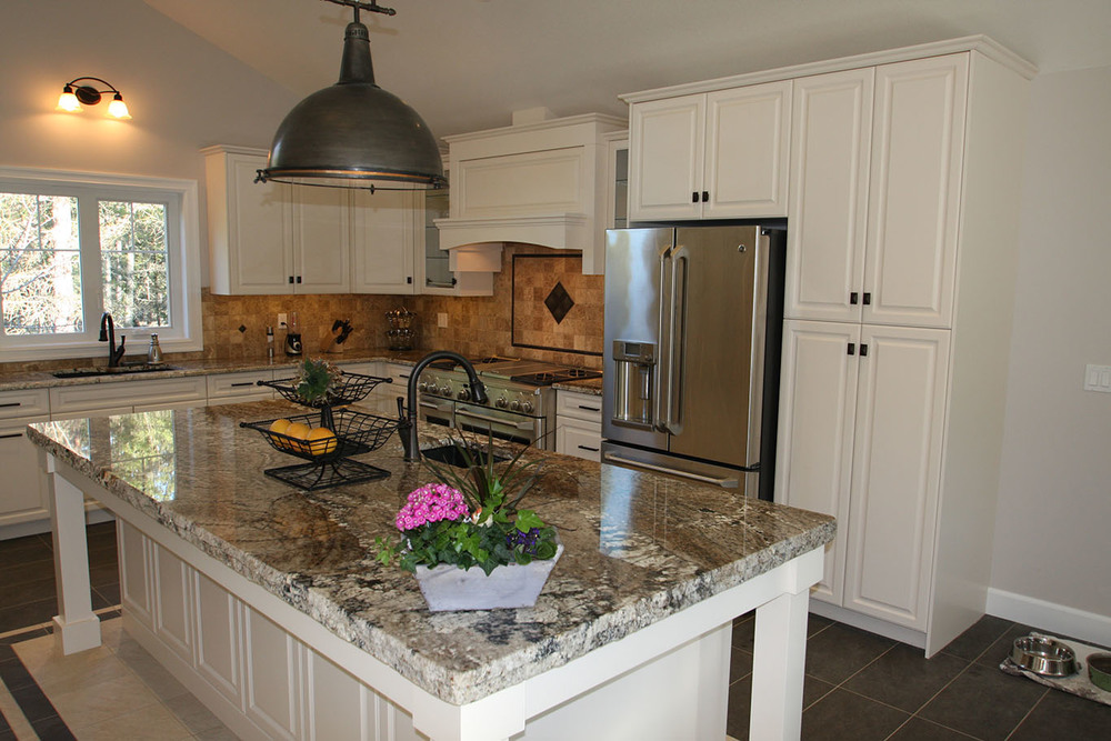 kitchen_cabinetry_083.jpg