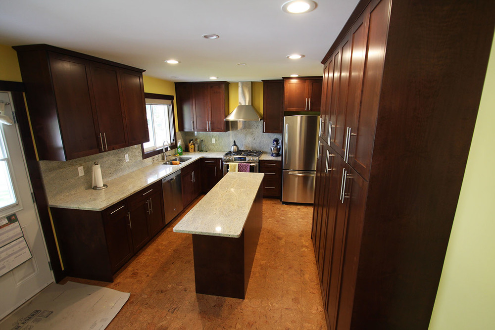 kitchen_cabinetry_090.jpg