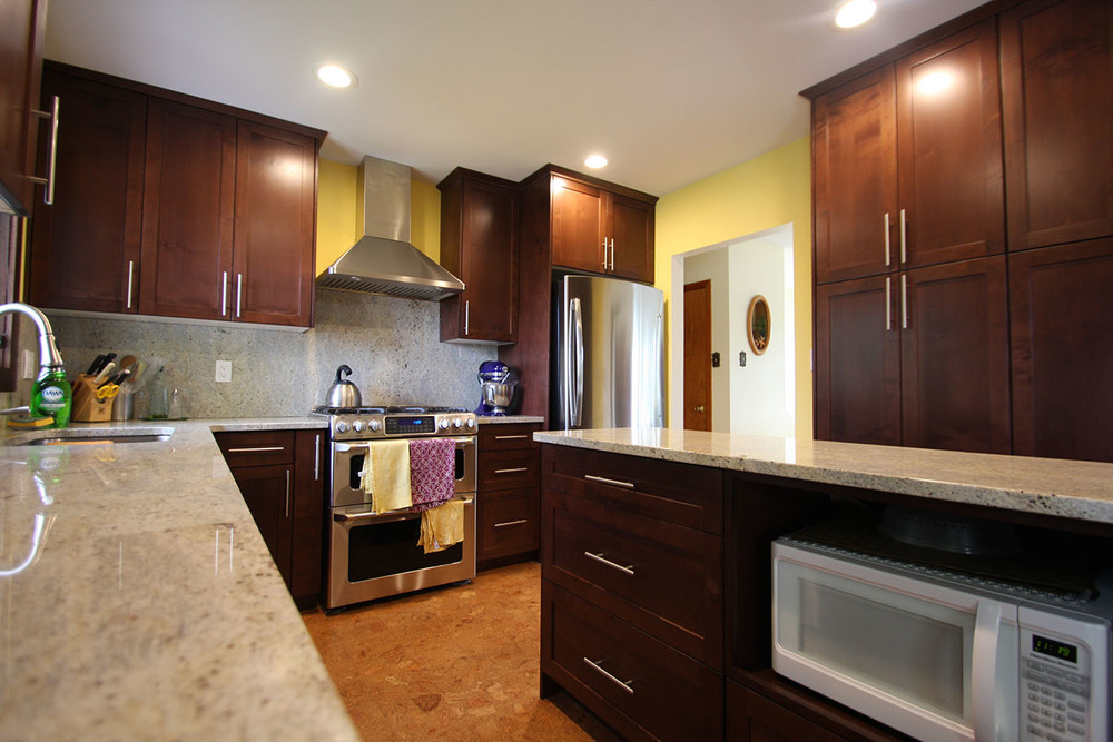 kitchen_cabinetry_089.jpg