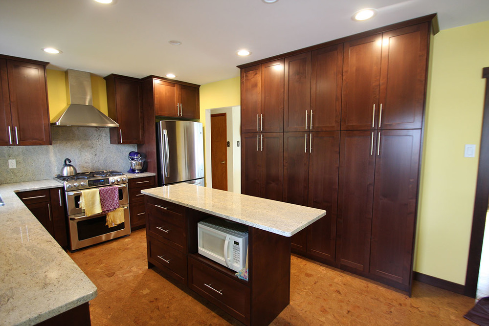 kitchen_cabinetry_091.jpg