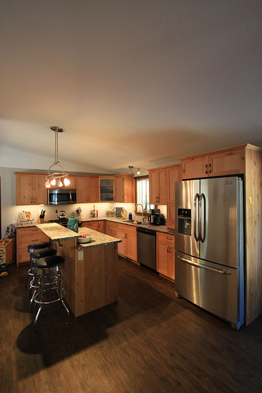 kitchen_cabinetry_095.jpg