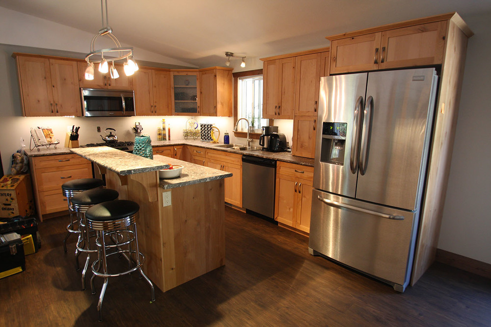 kitchen_cabinetry_097.jpg