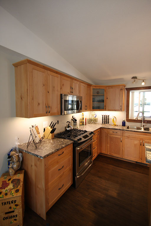 kitchen_cabinetry_105.jpg