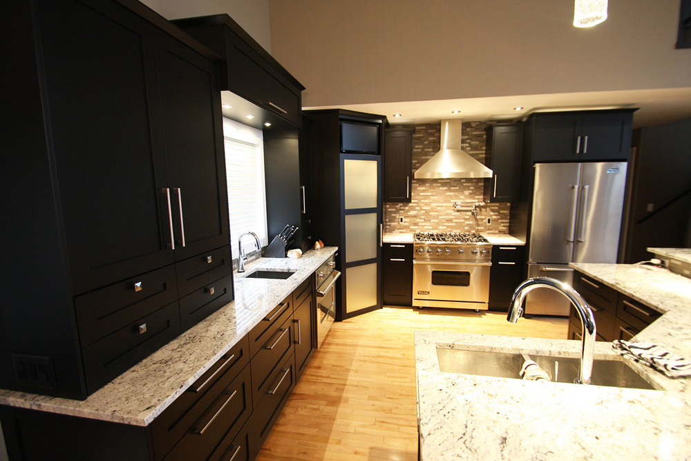 kitchen_cabinetry_121.jpg