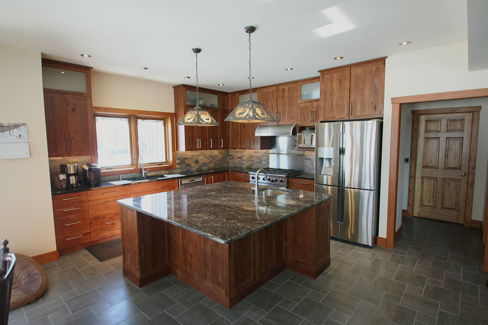 kitchen_cabinetry_129.jpg