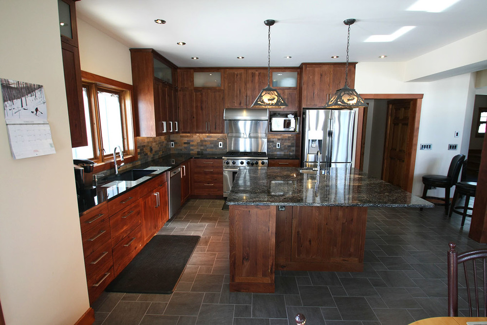 kitchen_cabinetry_130.jpg