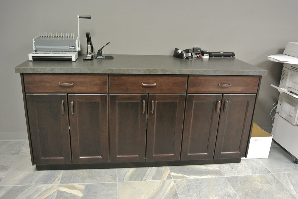 Taylor_Adams_Office_cabinetry_001.jpg