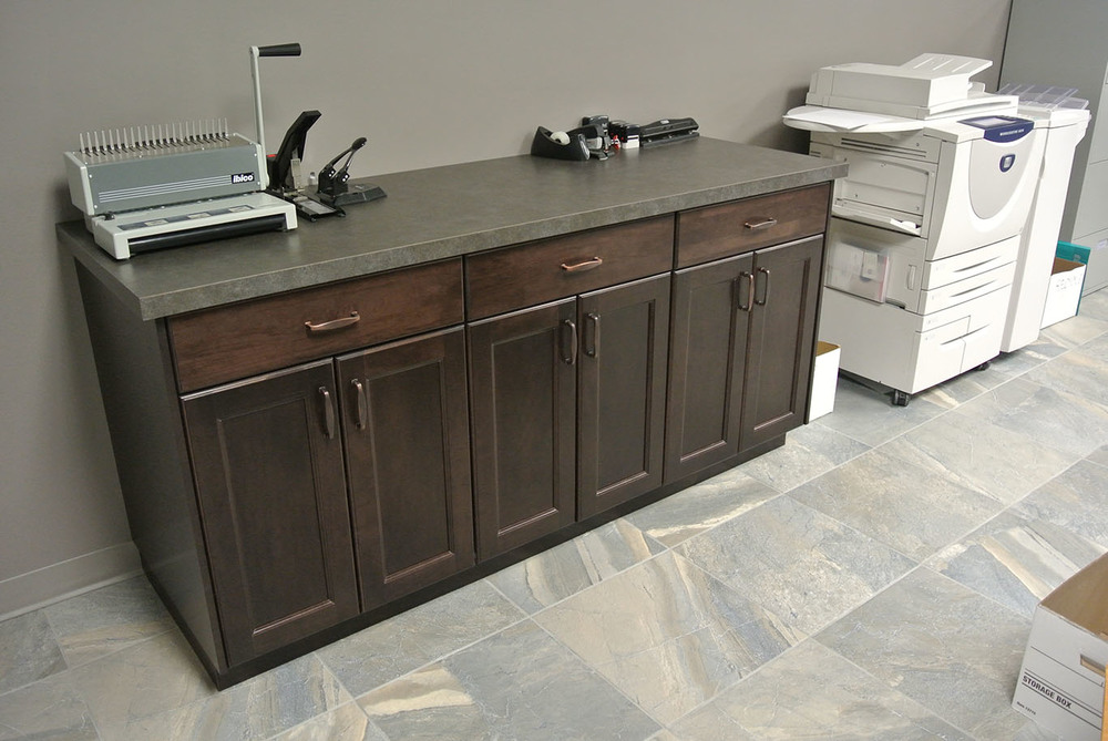 Taylor_Adams_Office_cabinetry_003.jpg