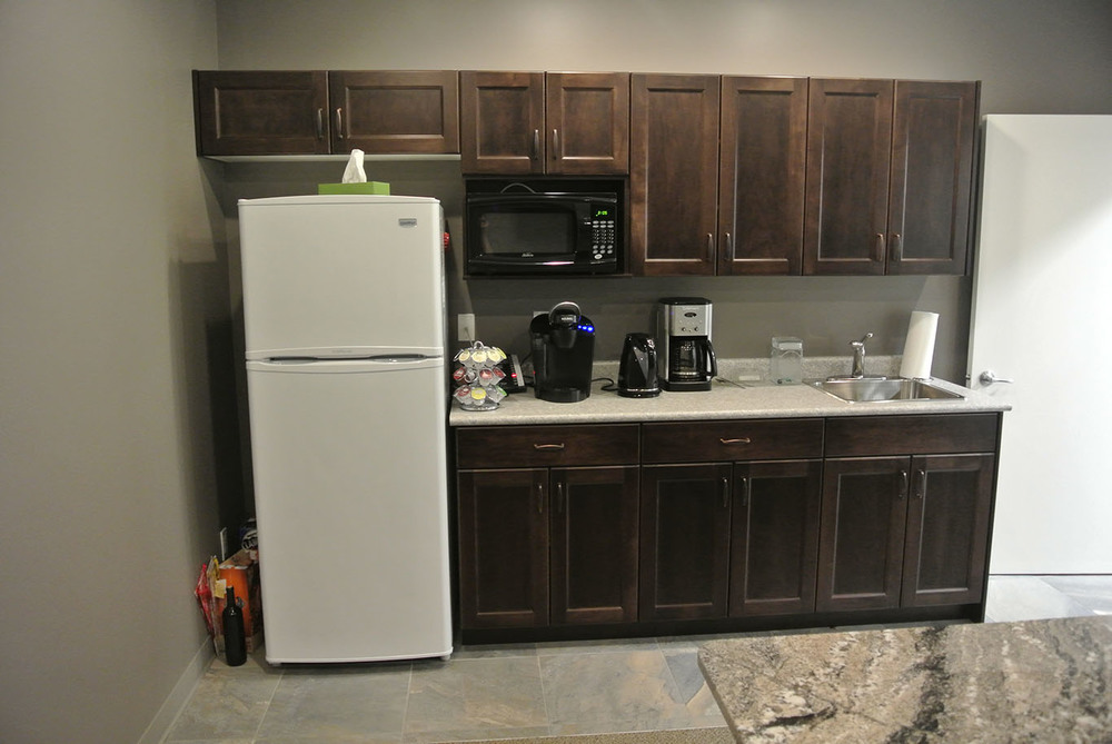 Taylor_Adams_Office_cabinetry_004.jpg
