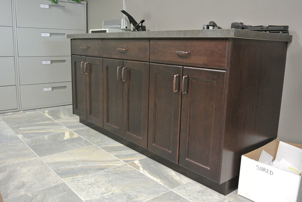 Taylor_Adams_Office_cabinetry_007.jpg