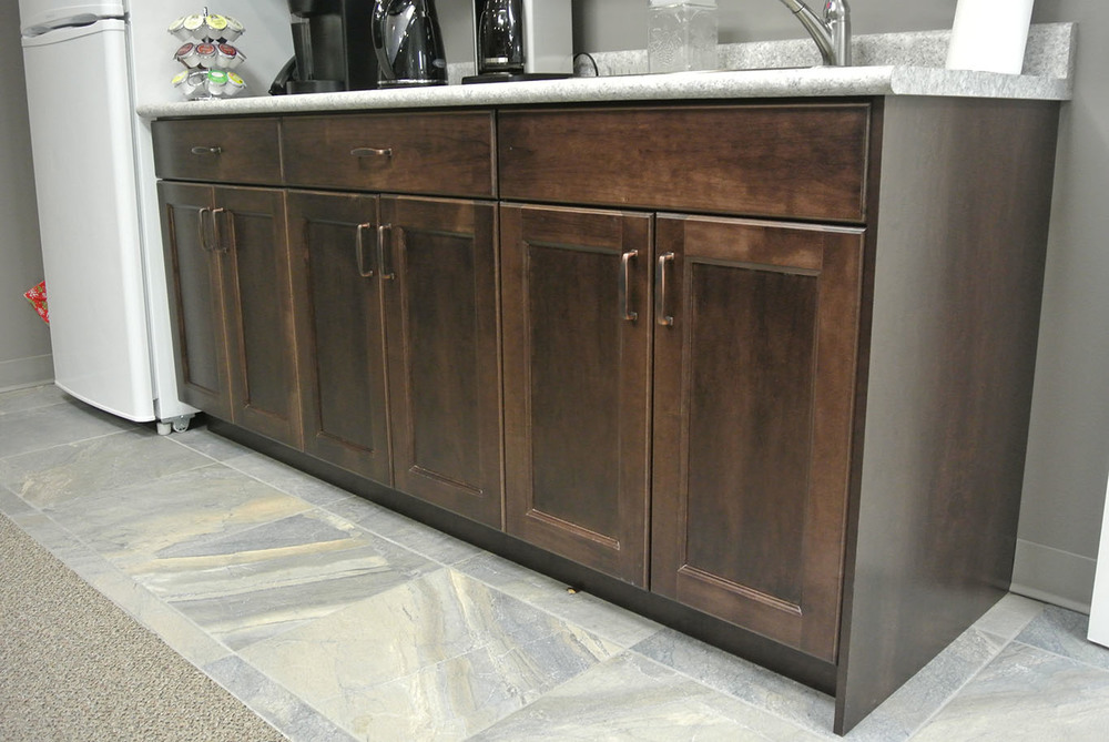 Taylor_Adams_Office_cabinetry_006.jpg