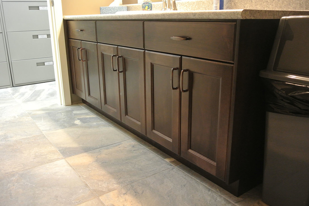 Taylor_Adams_Office_cabinetry_009.jpg
