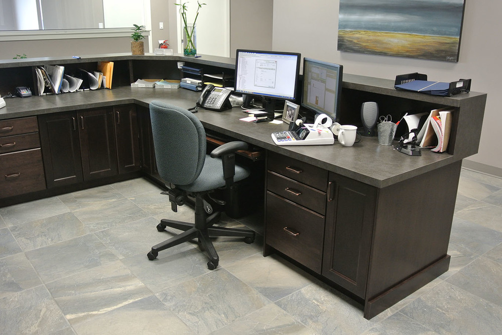 Taylor_Adams_Office_cabinetry_010.jpg