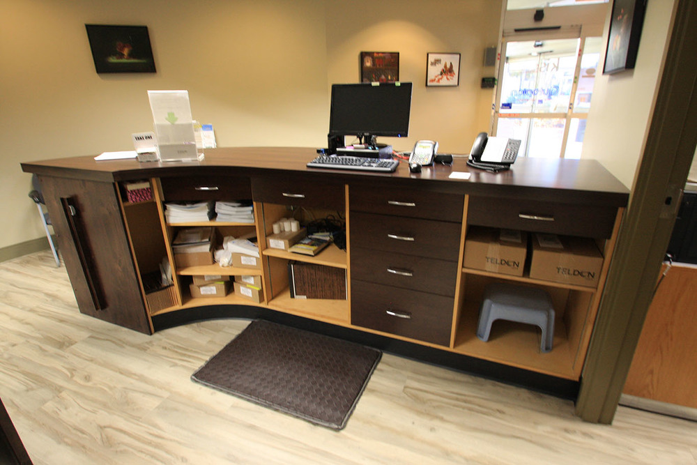 KIS_office_reception_cabinetry_001.jpg