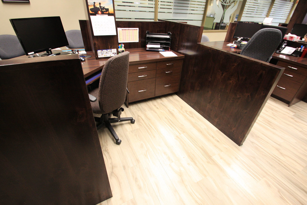 KIS_office_reception_cabinetry_005.jpg