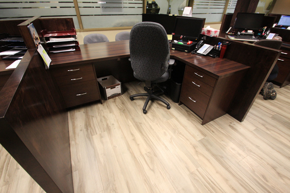 KIS_office_reception_cabinetry_004.jpg