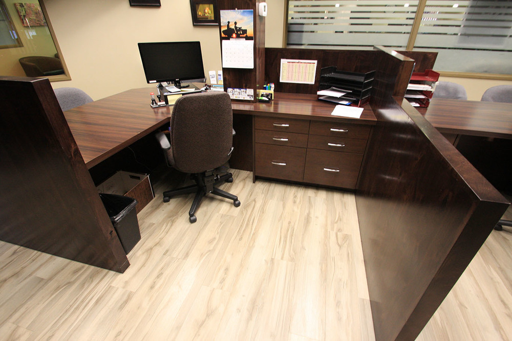 KIS_office_reception_cabinetry_006.jpg