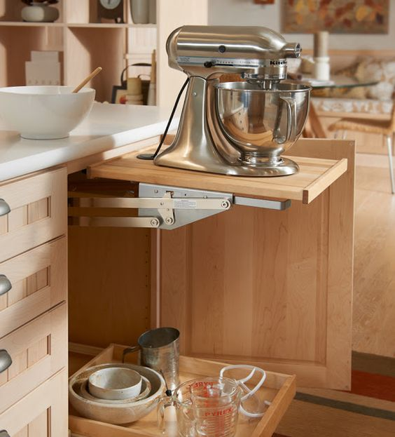 Kootenay Kitchen Trends (Organization)