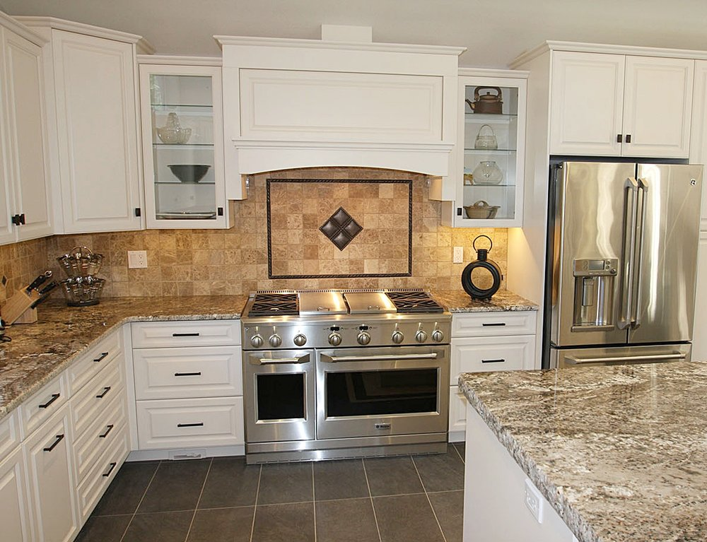 kitchen_cabinetry_080.jpg