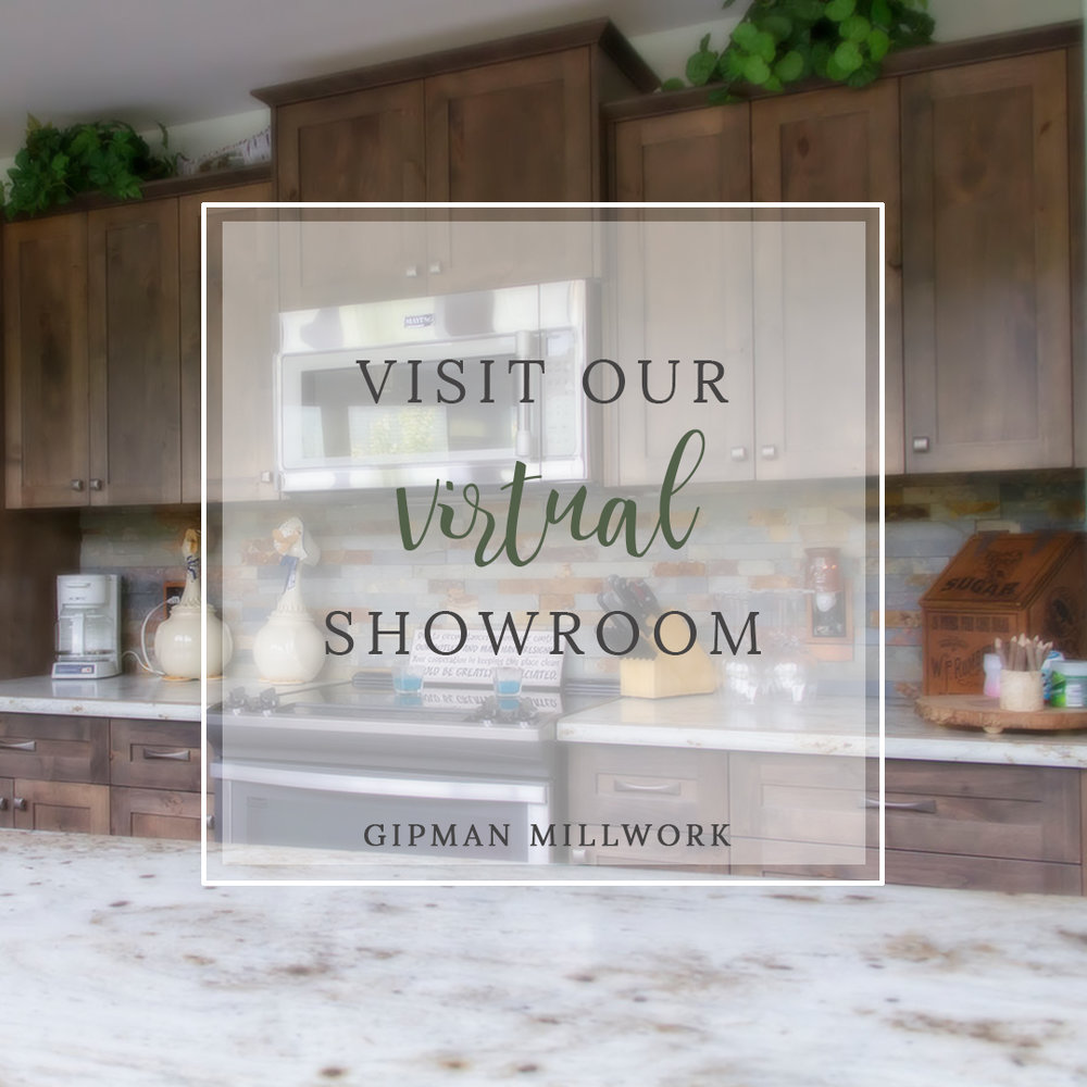 Visit our Virtual Showrrom