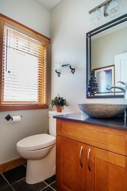 bathroom-vanity-003.png
