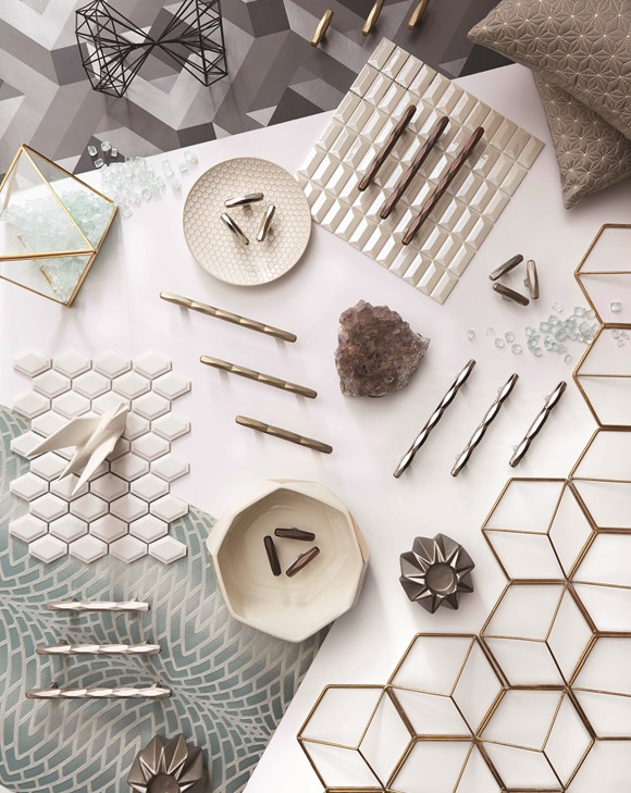 Amerock_Cabinet-Hardware_Kitchen-and-Bath_Design-Ideas_Inspiration_St-Vincent_Collection_Faceted-Trend_Design-Trend_Trend-Board_17.jpg