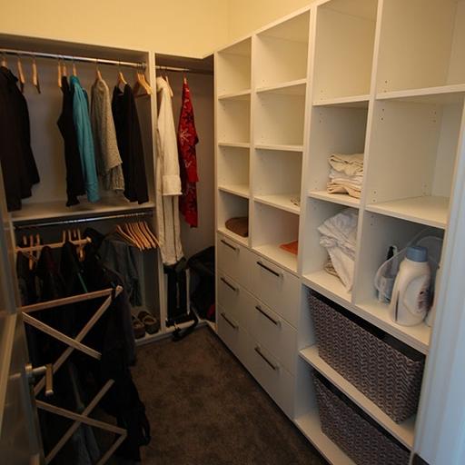 closet_organization_002.jpg