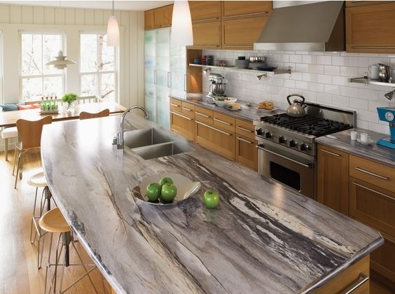 Laminate Countertops 2.jpg