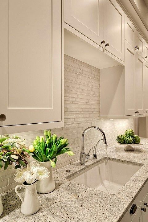 granite countertops 2.jpg