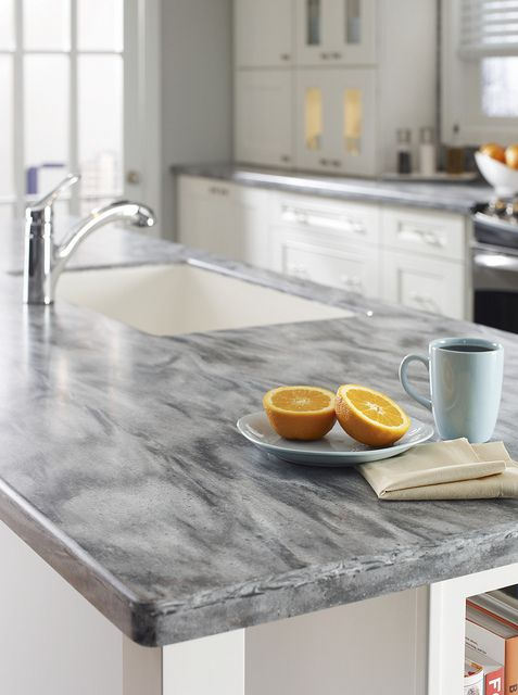 corian solid surface countertops 2