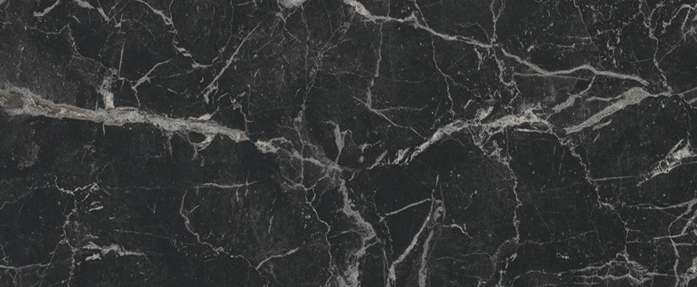 Saint Laurent Marble