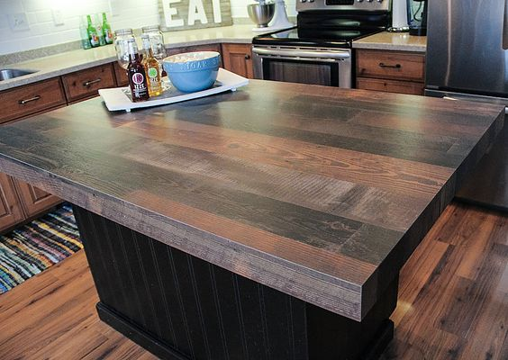 Wilsonart Wood Countertops.jpg