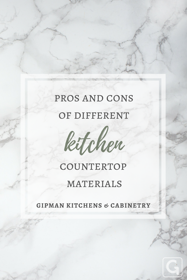 Pros and Cons of Different Countertop Materials.png