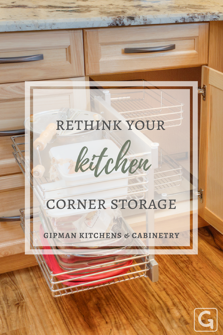 Rethink your kitchen corner storage.png