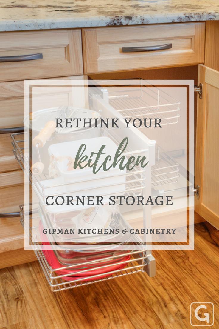 Rethink your kitchen corner storage.png