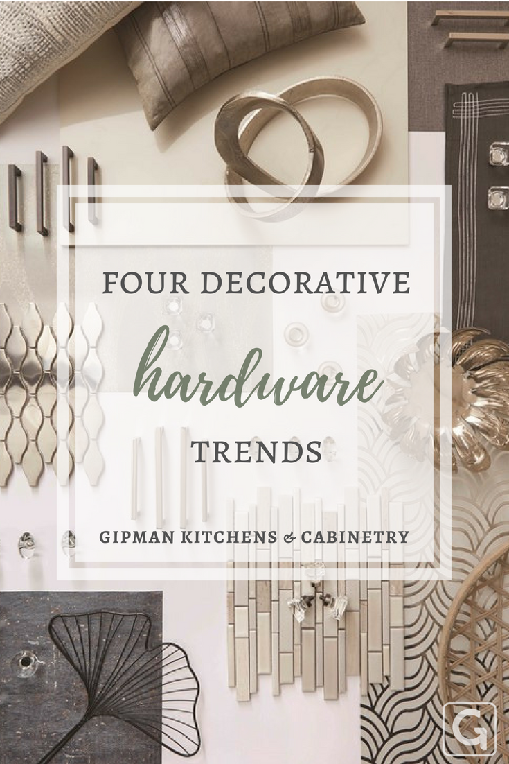 Four Decorative Hardware Trends.png