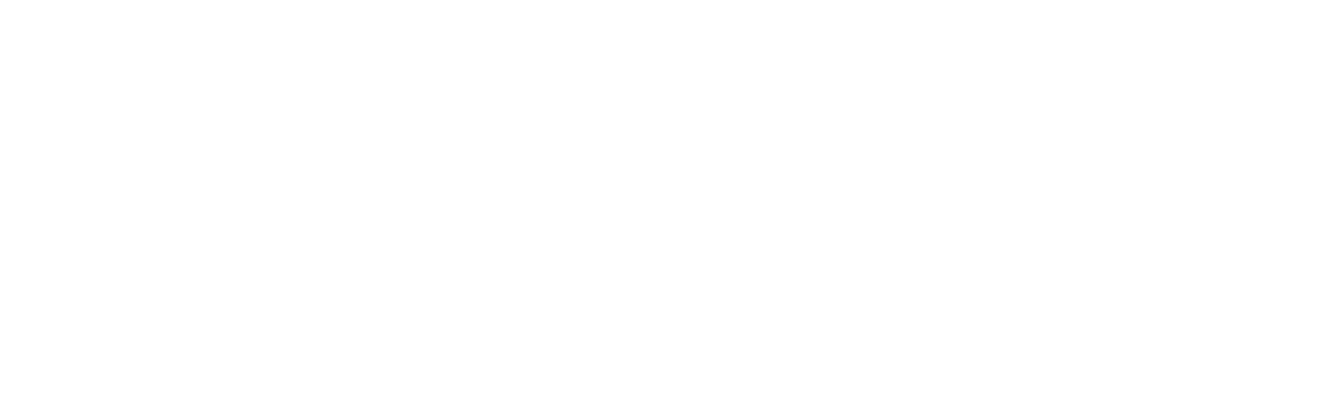 Gipman Kitchens & Cabinetry