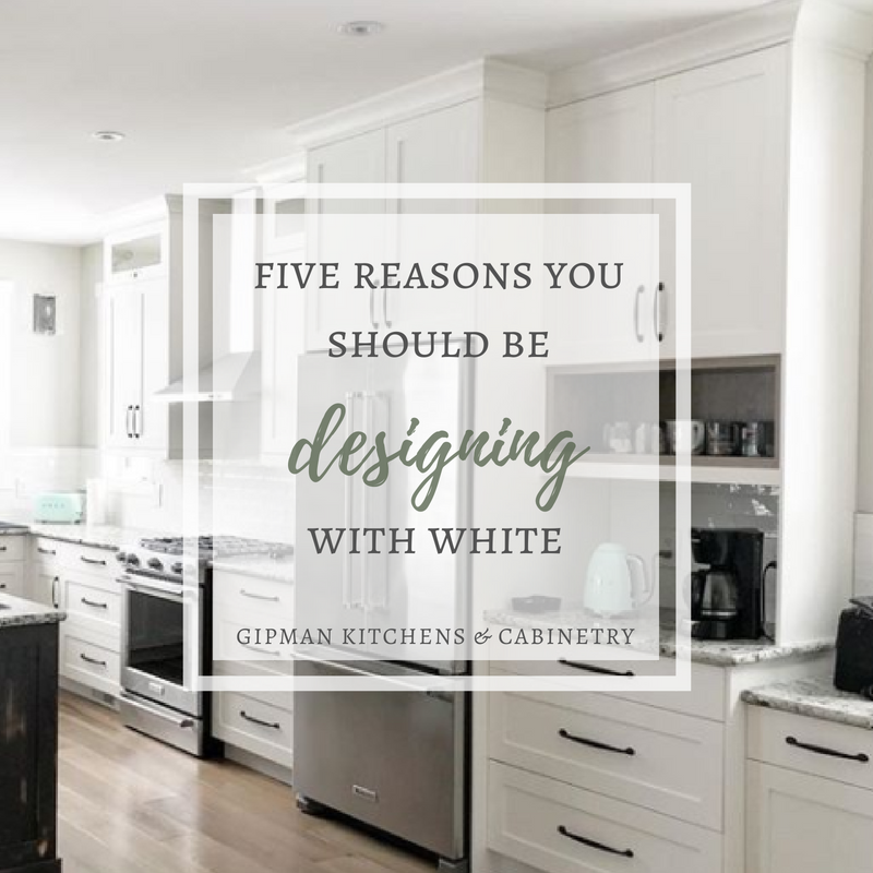 Five reasons you should be designing with white.png