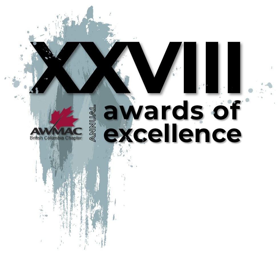 2018 AWMAC Awards of Excellence
