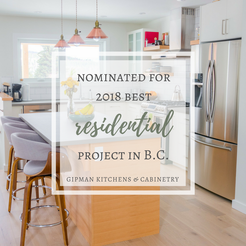 Nominated for best residential project in BC (1).png