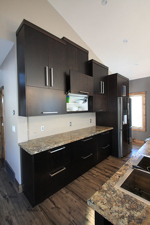 kitchen_cabinetry_118 (1).jpg
