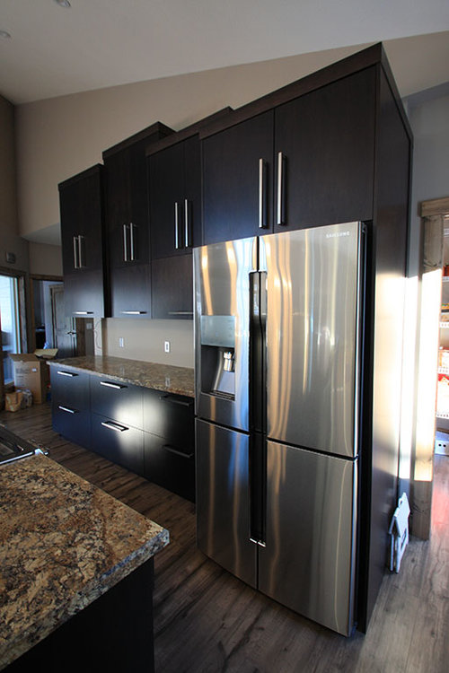 kitchen_cabinetry_111.jpg