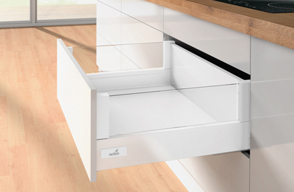Atira Drawer System 002.jpg