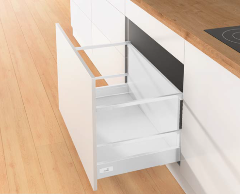 Atira Drawer System 004.jpg