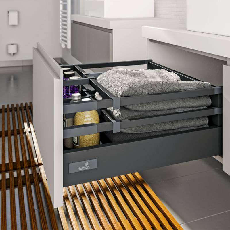 Atira Drawer System 007.jpg
