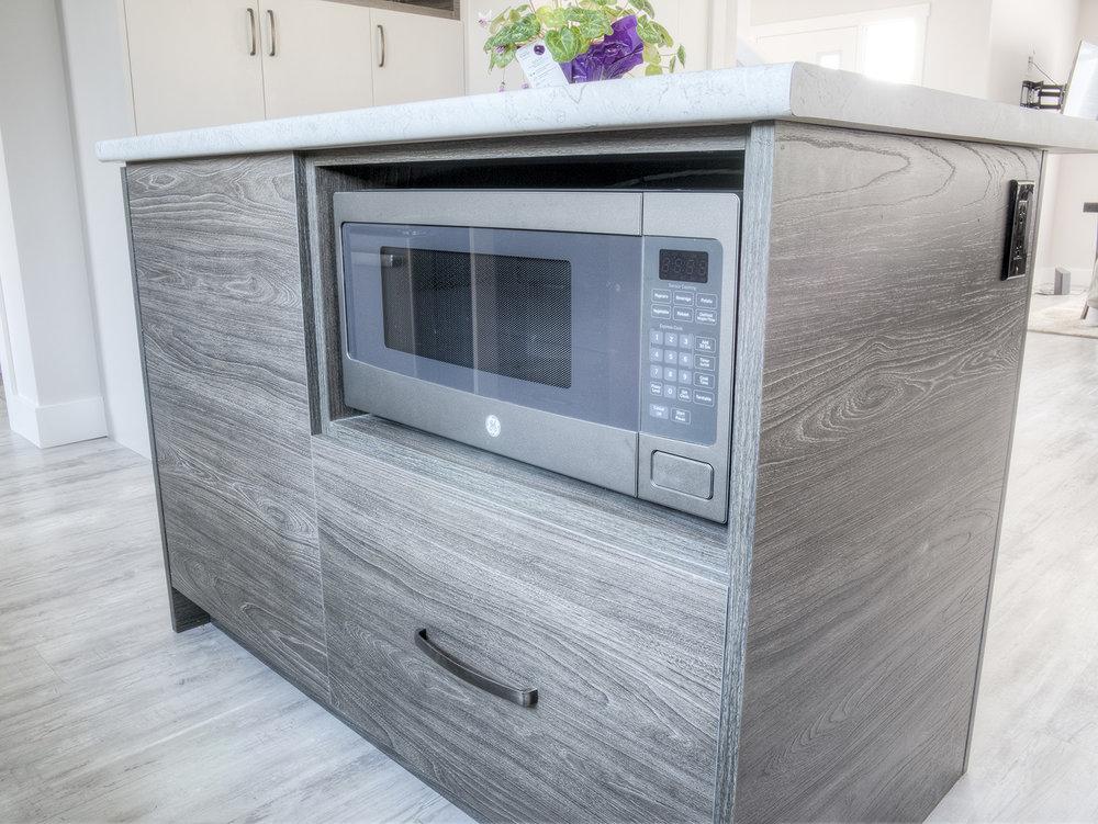 gipman oler kitchen 019.jpg
