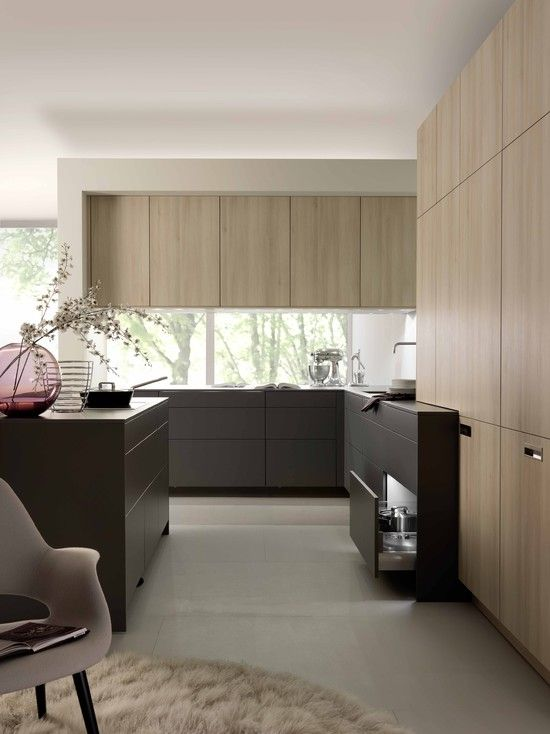 modern matte kitchen cabinetry.jpg